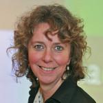 Mariette-avatar2